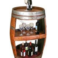 barrels-furnitures