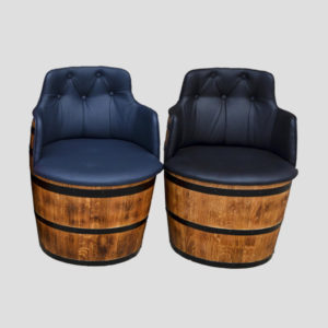 Fotele - Hokery - Siedziska